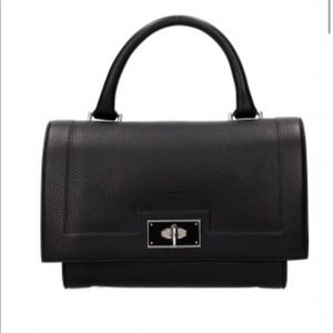 Givenchy Shark Tooth Tote